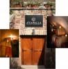 a' Capella Szőlőbirtok Családi Borműhely